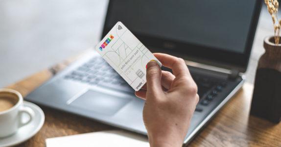 Cartão de Crédito Puzzle: quais as vantagens deste novo produto?