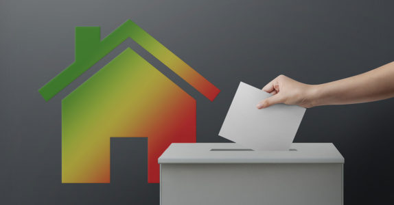 Legislativas 2019: todas as propostas sobre habitação