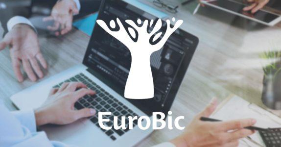 Quais as soluções do EuroBic para a compra de casa?