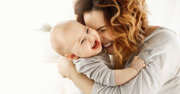 Licença de maternidade: todas as suas dúvidas esclarecidas