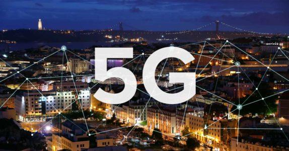 5G: afinal, quando será lançada esta nova geração de rede móvel?