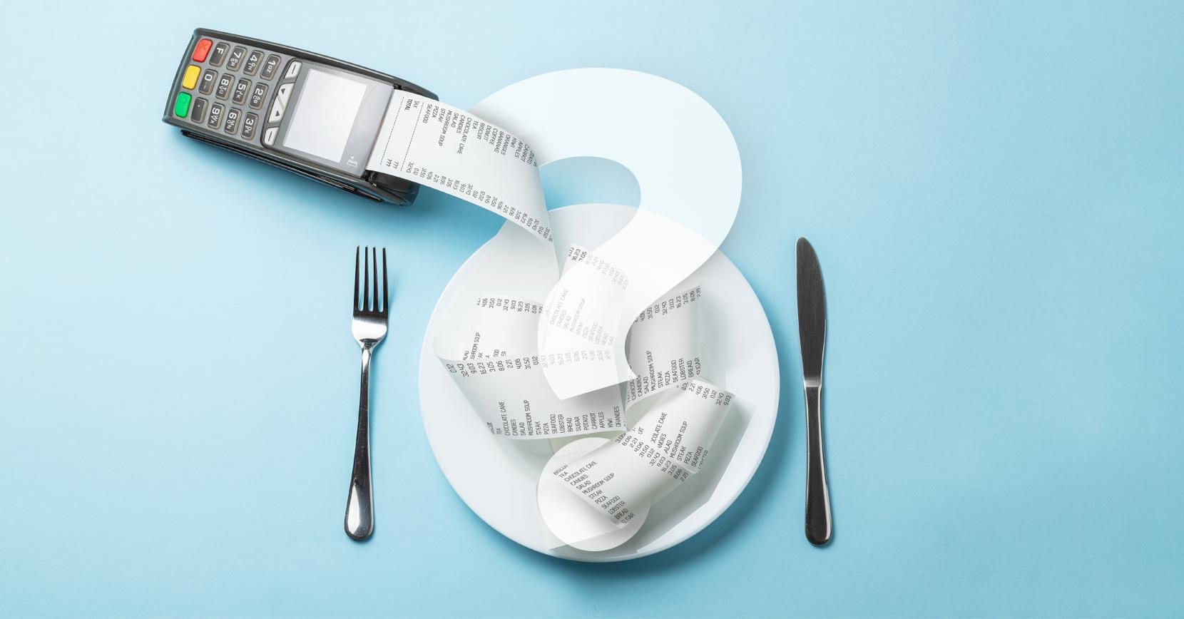 subsídio de alimentação