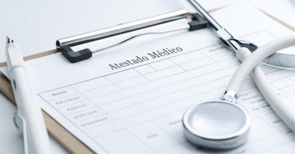 Baixa médica: saiba como funciona e como pode obter