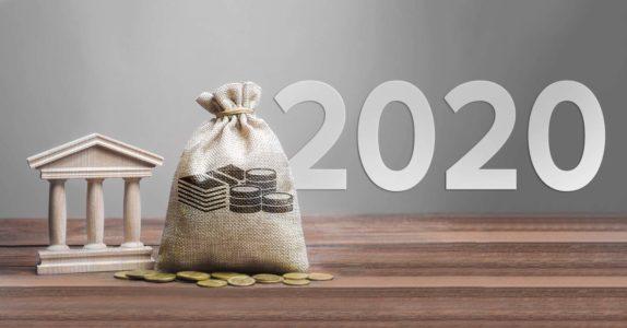 Orçamento do Estado 2020: medidas que afetam as suas finanças