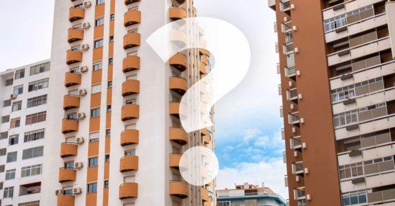Propriedade horizontal: o que significa?