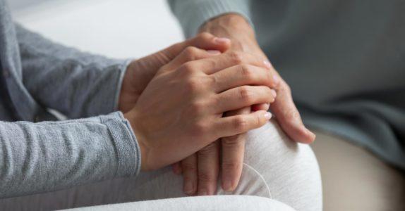 Quem tem direito à pensão de sobrevivência e como pedir?