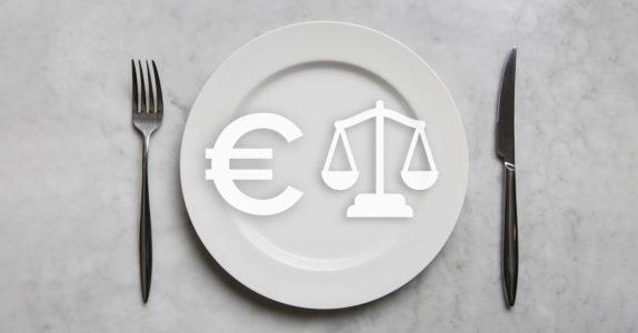 Em que situações é devida uma pensão de alimentos?