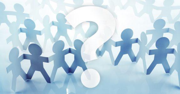 O que é a ADSE e quem são os beneficiários?
