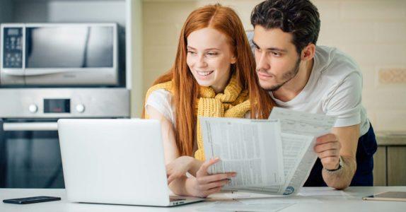 Consignação IRS: como ser solidário sem custos?