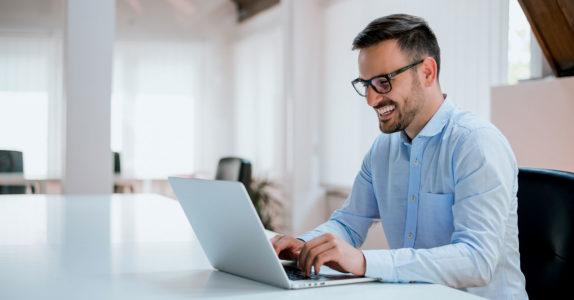 Como se tornar num Empresário em Nome Individual?