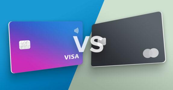 N26 VS Revolut: descubra as diferenças nestes cartões pré-pagos