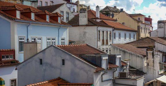 COVID-19: Bancos disponibilizam moratória no Crédito Habitação