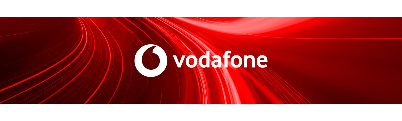 vodafone internet móvel