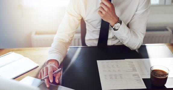 Como abrir conta empresarial e quais são as vantagens?