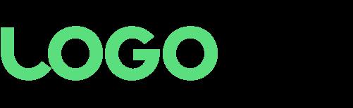 Seguro Automóvel Logo