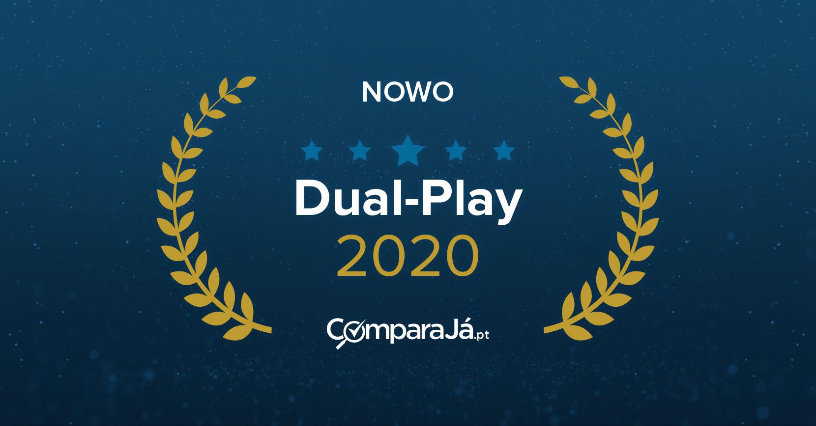 Prémio Dual Play 2020_NOWO