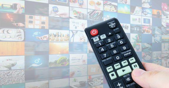 Canais de filmes e séries: qual a oferta das operadoras?