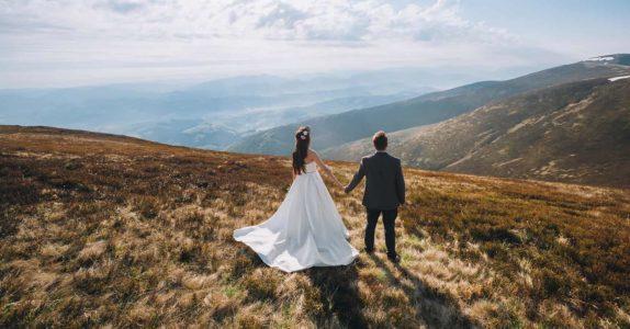 Como funciona a licença de casamento e como pedir?