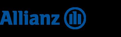 Simulador Seguro Automóvel Allianz