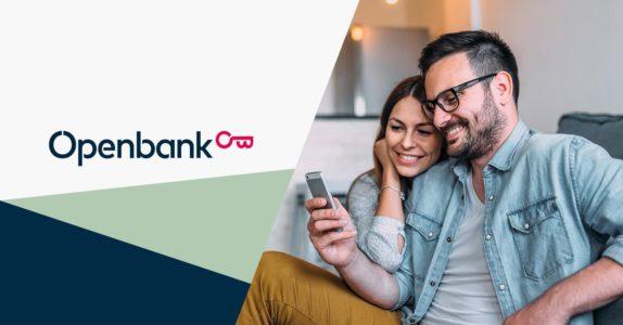 Openbank Portugal: as suas poupanças podem crescer sem sair de casa