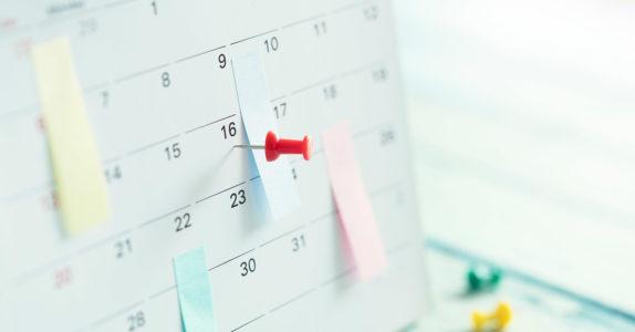 Guia do direito a férias: tudo o que precisa de saber