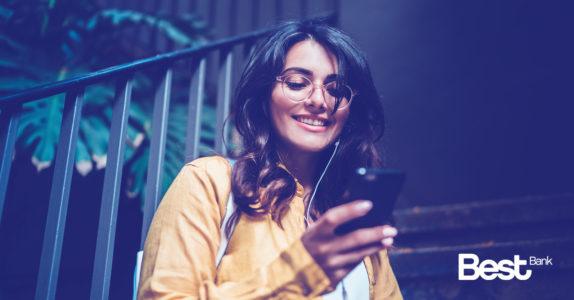 Banco Best Online: uma nova solução de conta digital gratuita