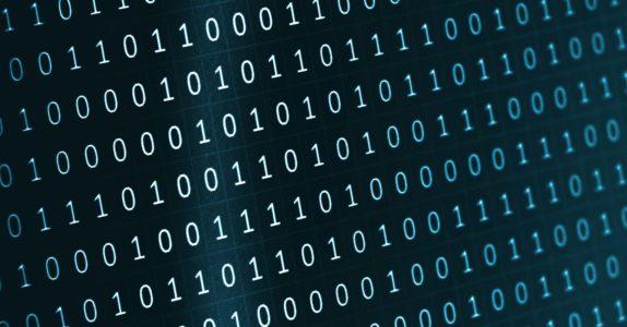 Qual a diferença entre bits e bytes? Aprenda a distinguir