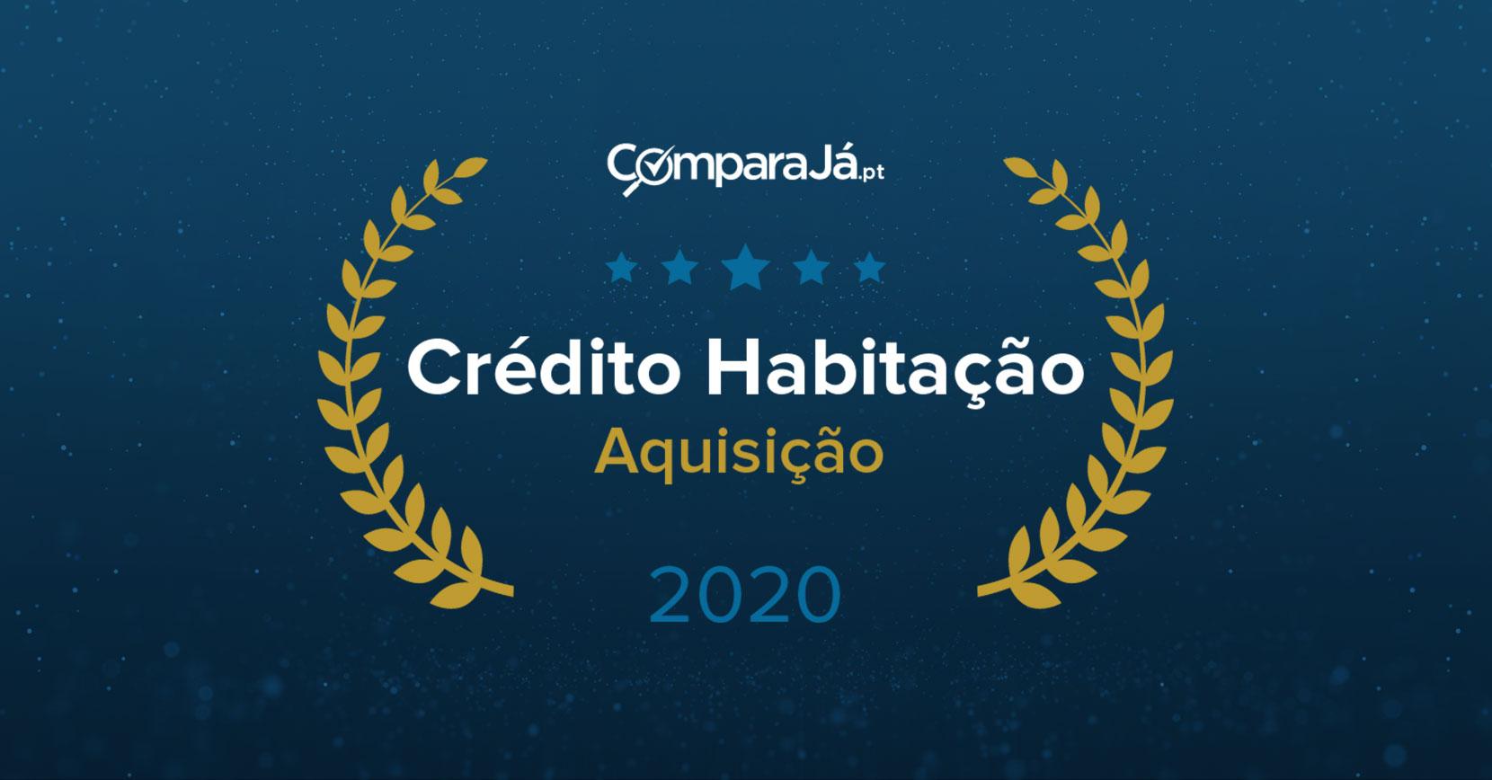 Barómetro HL 2020_Aquisição