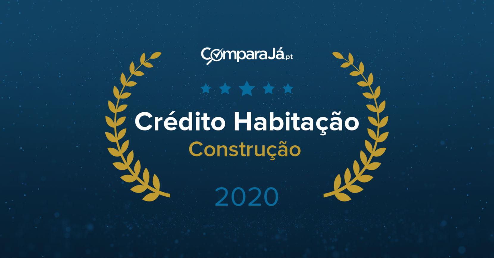 Barómetro HL 2020_Construção