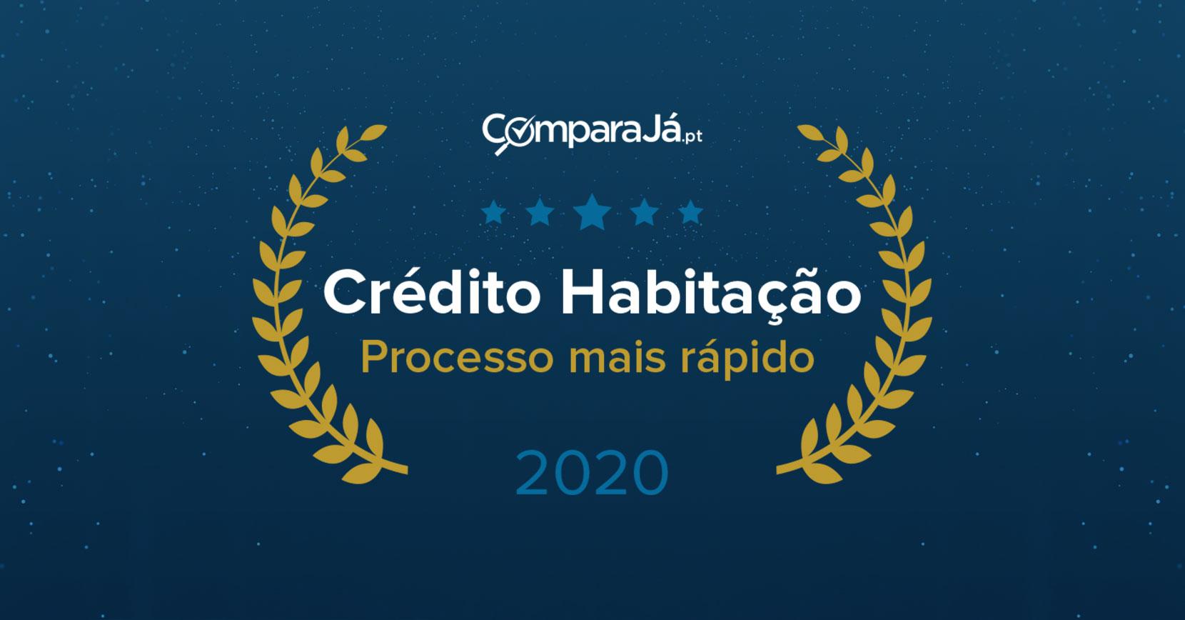 Barómetro HL 2020_Processo mais rápido