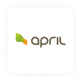 April Seguros