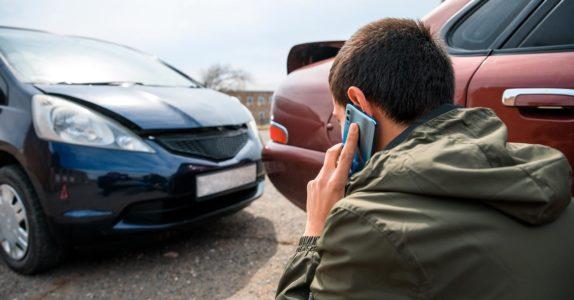 Como acionar o Fundo de Garantia Automóvel?