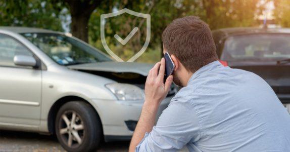 Em que consiste a franquia do seu seguro automóvel?