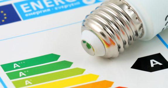 Como mudar de fornecedor de energia?