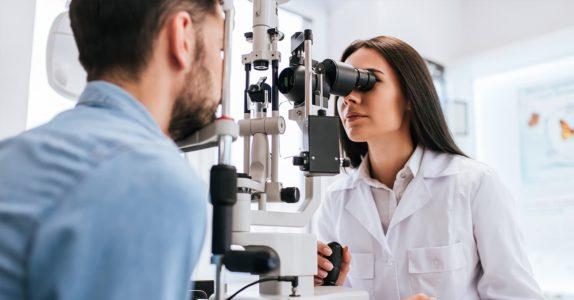 Seguro oftalmologia: quais as coberturas incluídas?