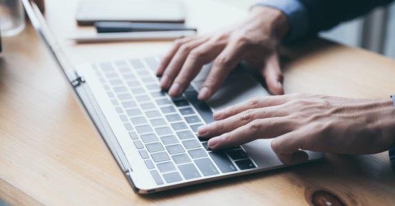 ViaCTT: saiba como receber correio em formato digital