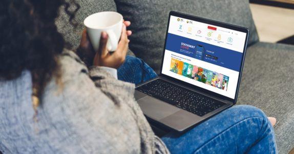 Portal da saúde: como aceder aos serviços do SNS pela internet?