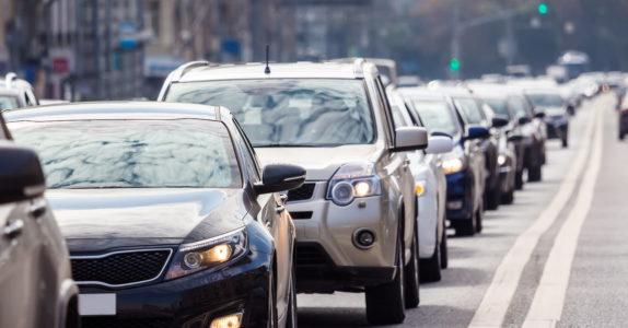 ISV 2020: como simular o Imposto Sobre Veículos?