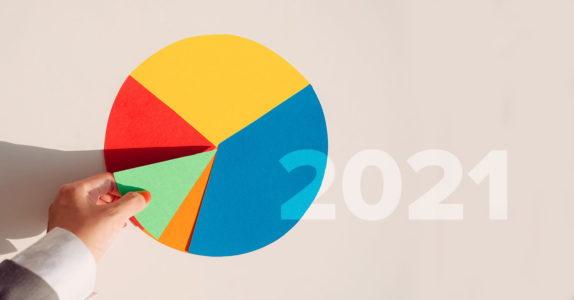Orçamento do Estado 2021: saiba como pode afetar a sua carteira