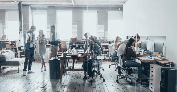 Direitos do trabalhador: saiba o que diz o Código do Trabalho