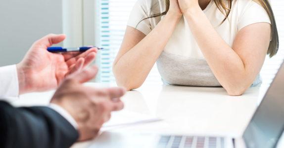 Despedimento por justa causa: conheça as situações legais