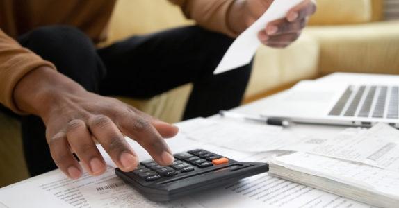 Tabelas IRS 2021: Veja se vai receber mais