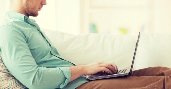Como obter a Certidão Permanente online?