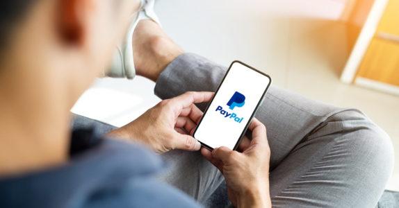 PayPal: como funciona e quanto custa?