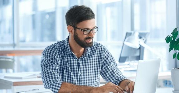 Como ser trabalhador independente em 2021?