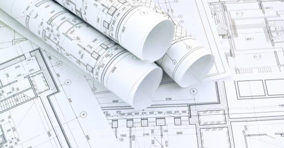Será que deve comprar casas em construção?