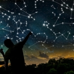Astrology and Twin Souls, here is how the planets are influencing your Twin Flame journey in 2017 and beyond