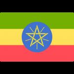 Ethiopie logo