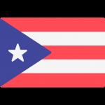 Puerto Rico logo