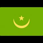 37222 logo